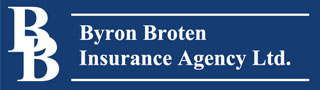 Byron Broten Insurance Agency Ltd. Calgary